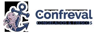 Confreval